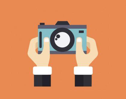 Видео-уроки по фотографии
