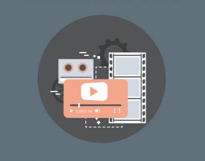 Видео уроки по фотографии и видеосъемке. Часть 6