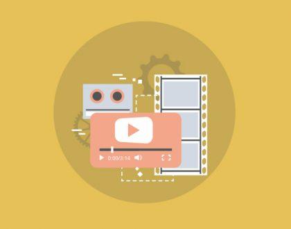 Видео уроки по фотографии и видеосъемке. Часть 3
