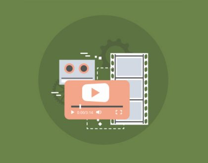 Видео уроки по фотографии и видеосъемке. Часть 2