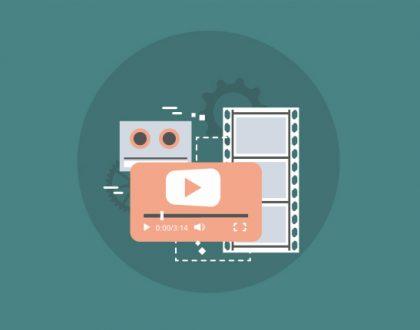 Видео уроки по фотографии и видеосъемке. Часть 1.