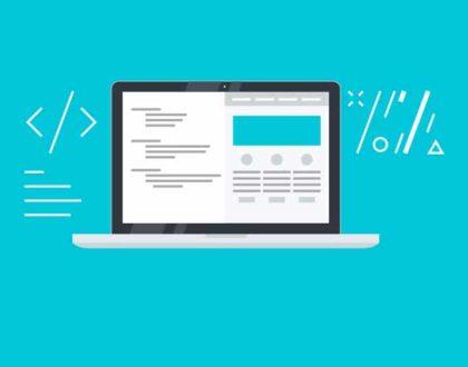 Базовый JavaScript