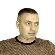 Алексей Колегов