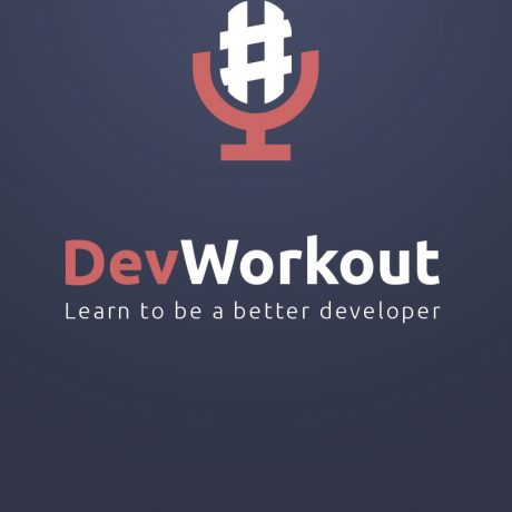 Dev Workout