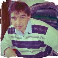Артем Абрамович